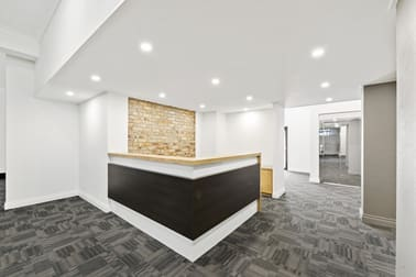 First Floor/152 Margaret Street Toowoomba City QLD 4350 - Image 2