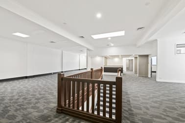 First Floor/152 Margaret Street Toowoomba City QLD 4350 - Image 3