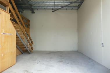 22/13-15 Ellerslie Road Meadowbrook QLD 4131 - Image 2