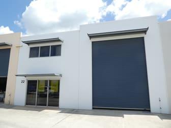 22/13-15 Ellerslie Road Meadowbrook QLD 4131 - Image 1