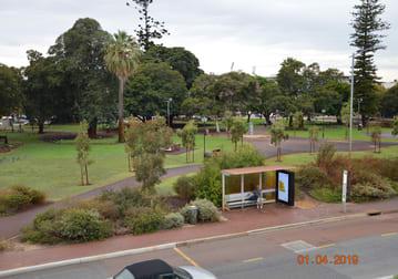 164 Beaufort Street Perth WA 6000 - Image 1
