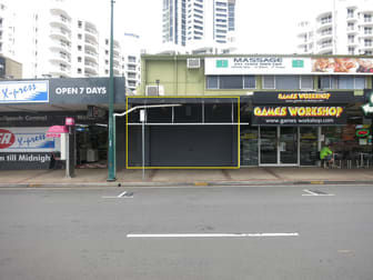 4/2717 Gold Coast Highway Broadbeach QLD 4218 - Image 1