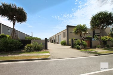 1/50 Dacmar Road Coolum Beach QLD 4573 - Image 2