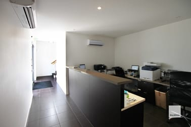 1/50 Dacmar Road Coolum Beach QLD 4573 - Image 3