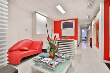 Suite 13/1 Ricketts Road Mount Waverley VIC 3149 - Image 1
