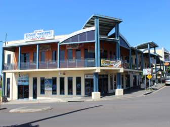 5/8 Memorial Drive Shellharbour City Centre NSW 2529 - Image 1