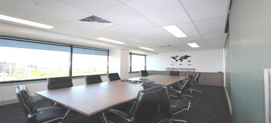 301 Coronation Drive Milton QLD 4064 - Image 3