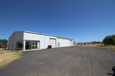 57 Greenbah Road Moree NSW 2400 - Image 1