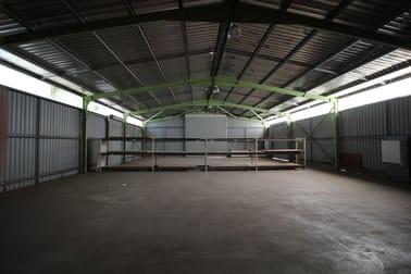 57 Greenbah Road Moree NSW 2400 - Image 3