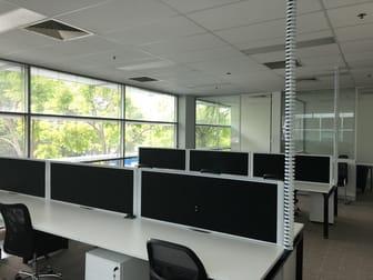 Dale Street Brookvale NSW 2100 - Image 3