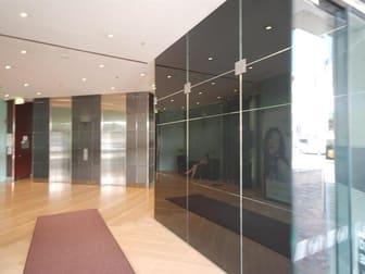 60 Macquarie St Parramatta NSW 2150 - Image 3