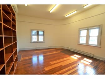 6 Argyle Place Millers Point NSW 2000 - Image 1