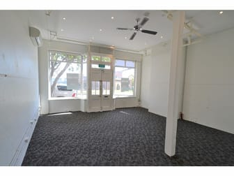 6 Argyle Place Millers Point NSW 2000 - Image 2
