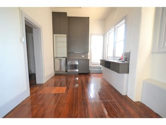 6 Argyle Place Millers Point NSW 2000 - Image 3