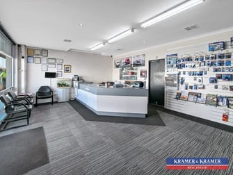 8/211 Bannister rd Canning Vale WA 6155 - Image 1