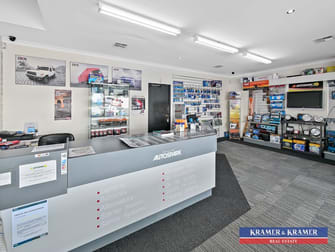 8/211 Bannister rd Canning Vale WA 6155 - Image 2