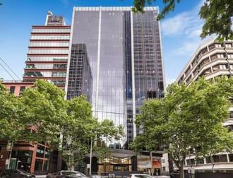 575 Bourke Street Melbourne VIC 3000 - Image 3