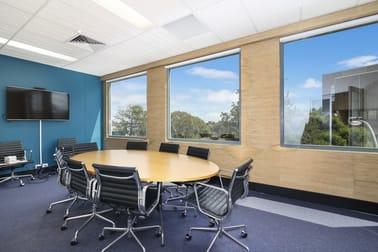 12 Butler Road Hurstville NSW 2220 - Image 3