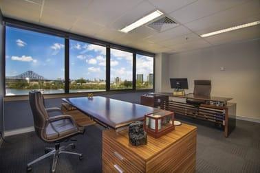 Suite  7.01/10 Market Street Brisbane City QLD 4000 - Image 2