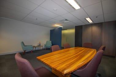 Suite  7.01/10 Market Street Brisbane City QLD 4000 - Image 3