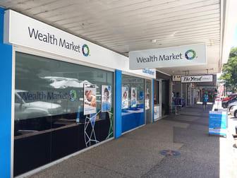 72 Griffith Street Coolangatta QLD 4225 - Image 1
