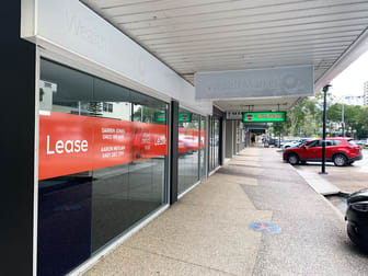 72 Griffith Street Coolangatta QLD 4225 - Image 1