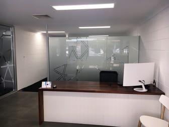72 Griffith Street Coolangatta QLD 4225 - Image 2