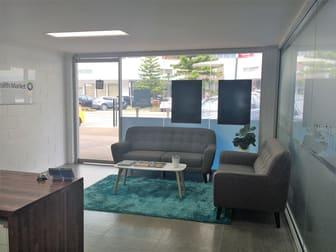 72 Griffith Street Coolangatta QLD 4225 - Image 3