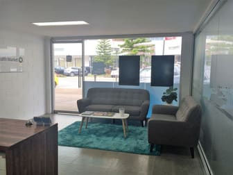 72 Griffith Street Coolangatta QLD 4225 - Image 3