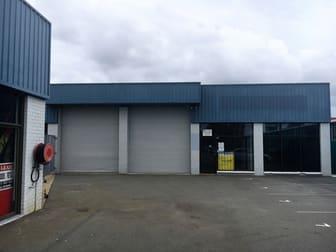 7&8/37 Machinery Drive Tweed Heads South NSW 2486 - Image 1