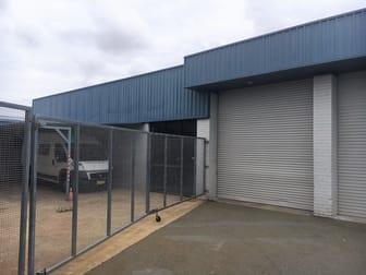 7&8/37 Machinery Drive Tweed Heads South NSW 2486 - Image 2