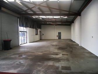 7&8/37 Machinery Drive Tweed Heads South NSW 2486 - Image 3