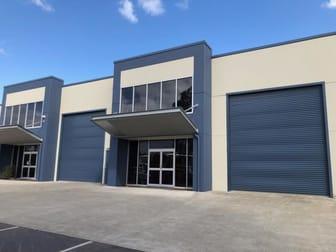 Unit  5 & 6/3 Kullara Close Beresfield NSW 2322 - Image 1