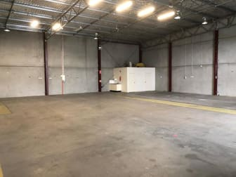 Unit  5 & 6/3 Kullara Close Beresfield NSW 2322 - Image 3