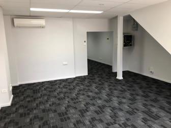 Unit  5 & 6/3 Kullara Close Beresfield NSW 2322 - Image 2