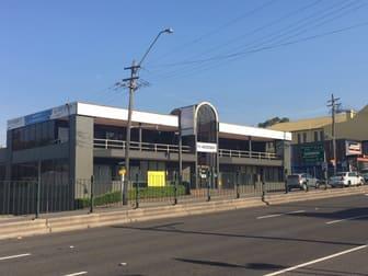 104 Victoria Road Rozelle NSW 2039 - Image 1