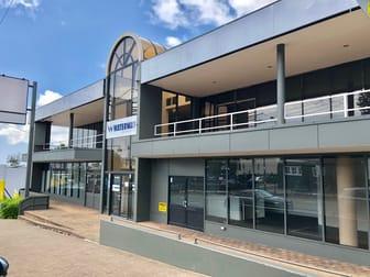 104 Victoria Road Rozelle NSW 2039 - Image 2