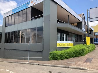 104 Victoria Road Rozelle NSW 2039 - Image 3
