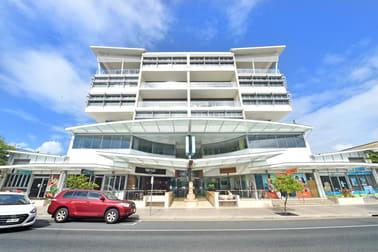 Suite 306/45 Brisbane Road Mooloolaba QLD 4557 - Image 2