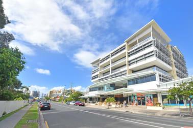 Suite 603/45 Brisbane Road Mooloolaba QLD 4557 - Image 1