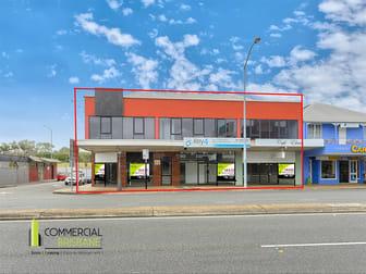 46 Old Cleveland Road Greenslopes QLD 4120 - Image 1
