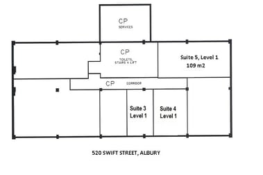 5/520 swift street Albury NSW 2640 - Image 2