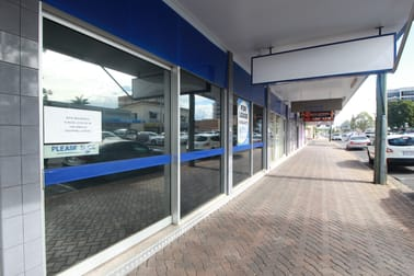 Shop 4/58 Woongarra Street Bundaberg Central QLD 4670 - Image 1