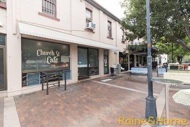 Suite 1, 122 Macquarie Street Dubbo NSW 2830 - Image 1