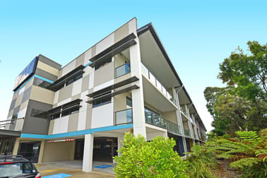 Suite 1/13 Norval Court Maroochydore QLD 4558 - Image 3
