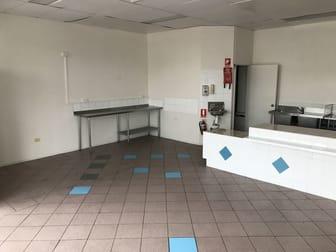 14 Heidke Street Bundaberg West QLD 4670 - Image 1