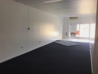 6/663 Flinders Street Townsville City QLD 4810 - Image 3