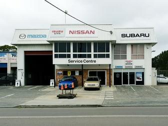 1A/3 Johnson Road Tuggerah NSW 2259 - Image 1