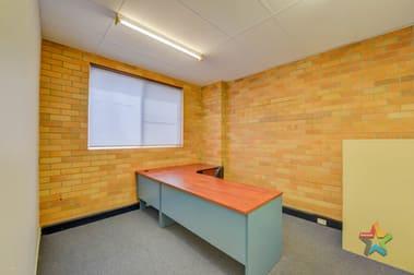 3/348 Peel Street Tamworth NSW 2340 - Image 2