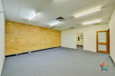 3/348 Peel Street Tamworth NSW 2340 - Image 3